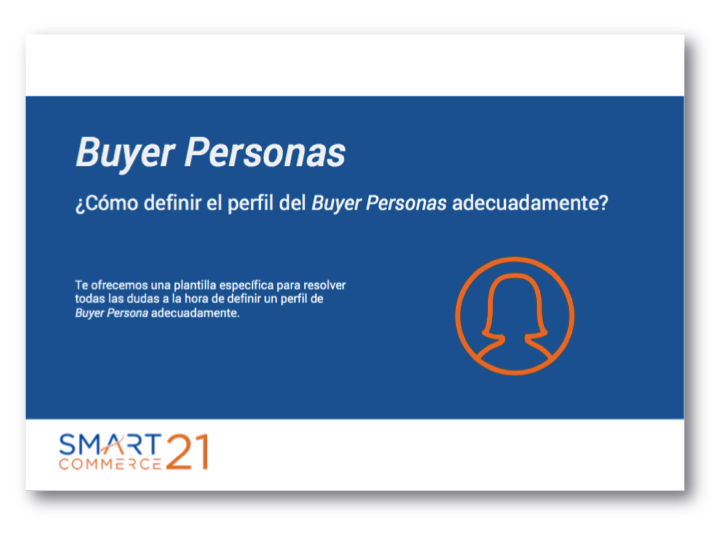 SC21 - Buyer Personas Template - Mockup