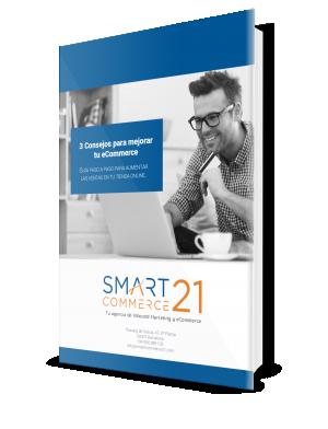 SC21 eBook - 3 consejos para mejorar tu eCommerce - Cover - LR