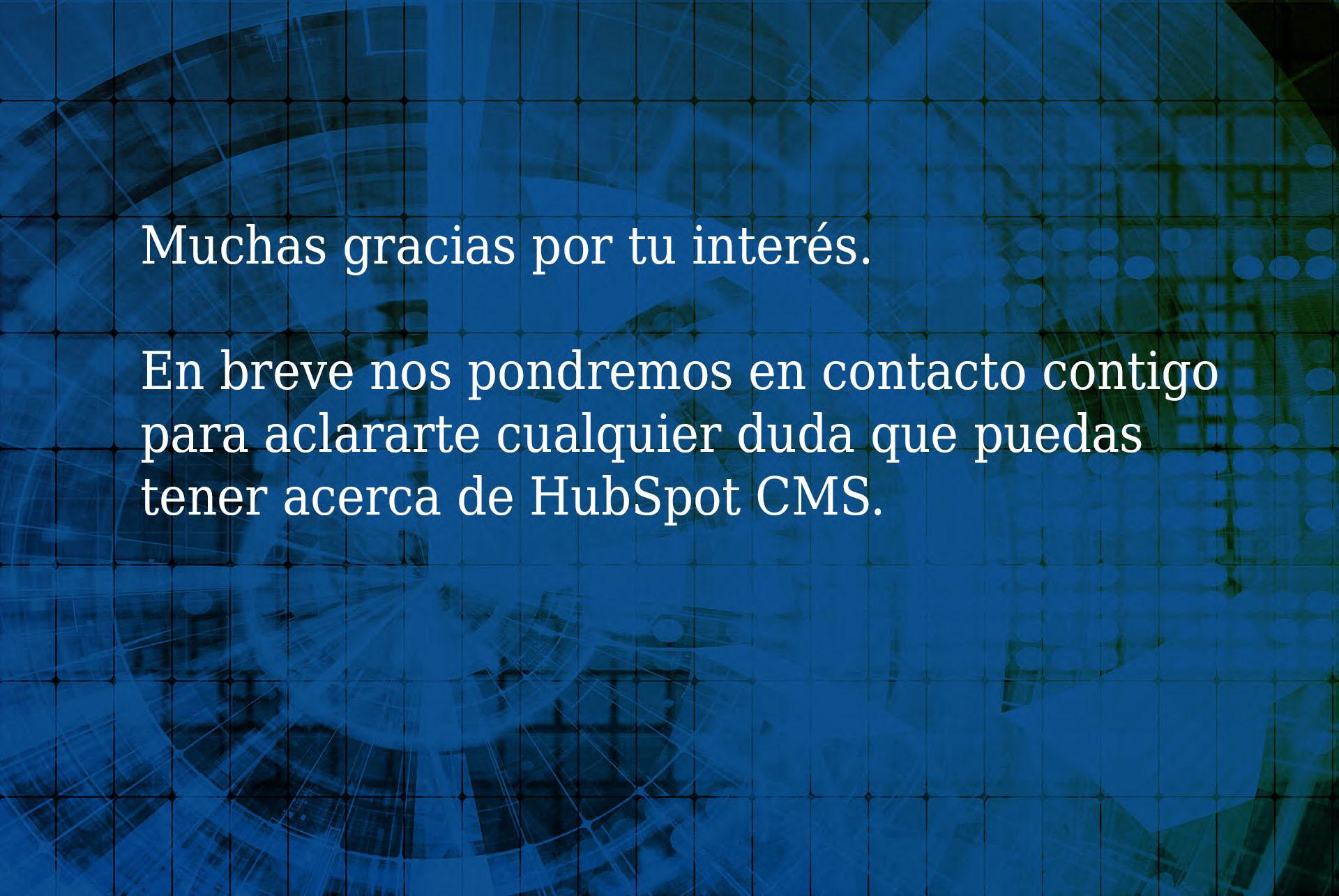 HubSpot CMS Hub_mask_TP