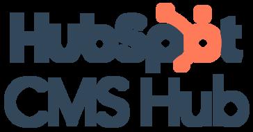 hubspot-cms-hub